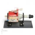 Araflora mistic pump