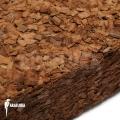 Cocos bark (flora bark) pressed course (5 kg)