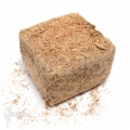 Dried Sphagnum fine '2 kg' 'Potting media'