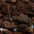 Pine bark coarse 'Orchid potting media'