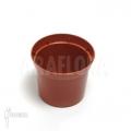 Plant pot (L)