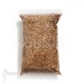 Spaghnum dried (fine)
