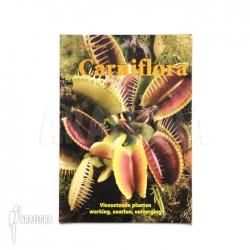 Vleesetende Planten 'G.J. Hoogenstrijd'